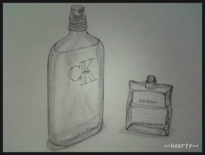 2 perfume.jpg