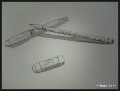 3 pen.jpg