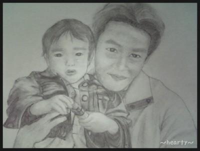 6 yamato&son.jpg