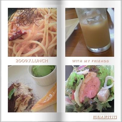 lunch2009.7.jpg