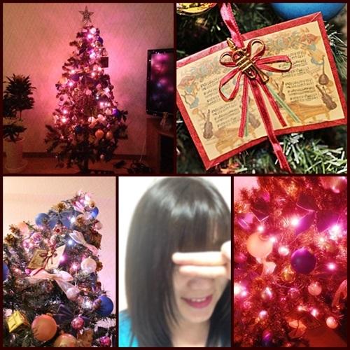 クリスマスツリー2013.jpg