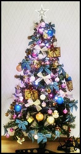 クリスマスツリー6.JPG