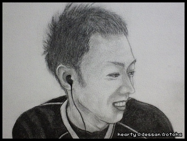 onikorochan4.jpg